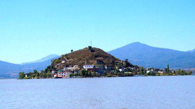 La Tecuena
