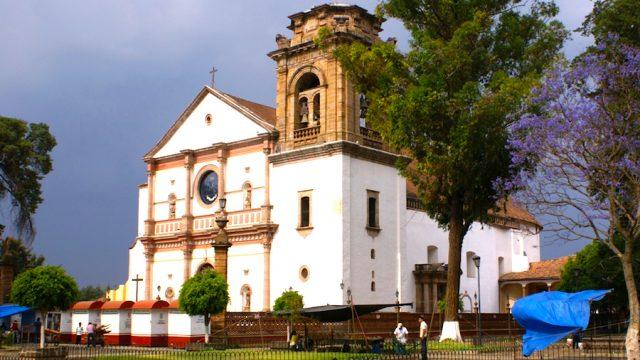 La Basílica